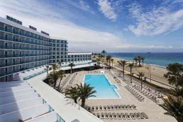 Hotel Best Sabinal ⭐⭐⭐⭐
