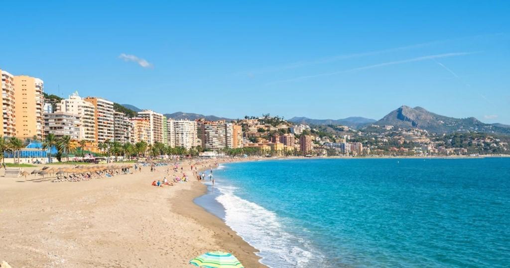 ¿Destino para vacacionar? Málaga con todo incluido es la respuesta