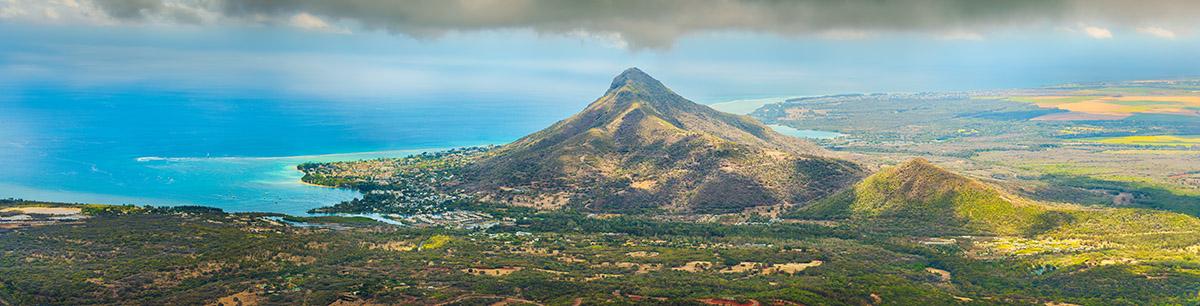 Oferta Hoteles Todo Incluido En Tenerife Hotelesentodoincluidocom